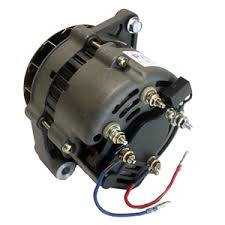 api marine small frame mando alternator 12 volt 55 amp 65 amp small frame alternator 12 volt 55 amp 65 amp 20054