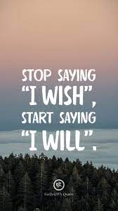 Inspirational Quotes HD Wallpapers ...