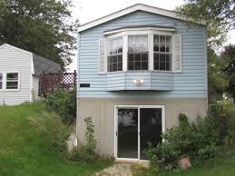 Exterior  Wonderful Mobile Home Exterior Doors This - High end exterior doors
