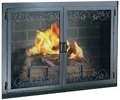 home depot fireplace screen fireplace screen home depot home depot fireplace screen fireplace cover for winter
