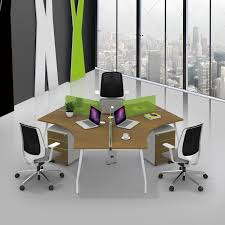 round office desk. simple desk modern round office desk desk suppliers and  manufacturers at alibabacom for