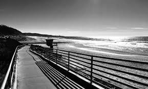 Solana Beach Tide Chart San Diego Mclandia