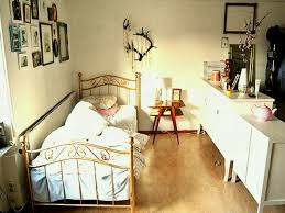 Bedroom furniture for women Cool Grey Bedroom Furniture Ideas Living Room Walls Brown Inspiration Grey Vintage Suits For Women Grey Vintage Dress Grey Bedroom Furniture Ideas Living Room Walls Brown Inspiration