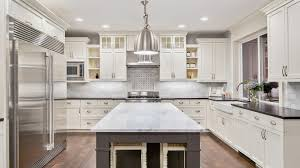 Kitchen And Bath Remodeling Contractor In Bucks County  Kitchen - Kitchen and bath remodelers