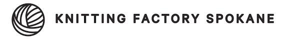 Home Knitting Factory Spokane
