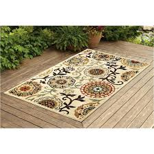 hampton bay outdoor rugs medium size of home depot outdoor rug contemporary picture 9 of home depot outdoor rugs hampton bay outdoor area rugs