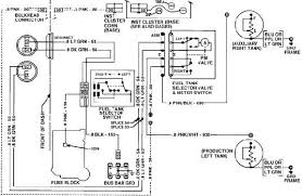 chevy truck wiring diagram image wiring 1982 chevy k20 fuel sending unit wiring diagram 1982 auto wiring on 1982 chevy truck wiring