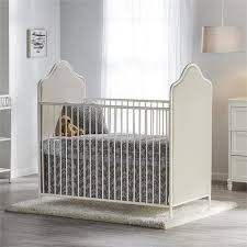 baby cribs little seeds piper upholstered metal crib free today colored baby cribs
