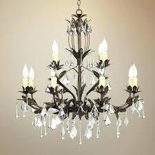 kathy ireland lighting lighting chandeliers images about lighting on lighting chandeliers kathy ireland lighting canada