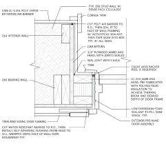 framing a garage door framing door to enlarge framing garage door jamb framing door framing a garage door
