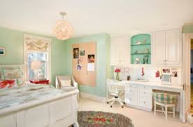 teenage bedroom ideas with white furniture set bedroom ideas white furniture