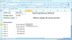 student loan caluclator reducing balance loan calculator excel download fatfreezing club