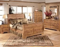 gorgeous unique rustic bedroom furniture set. set mexican rustic gorgeous pine bedroom furniture 17 best ideas about wood on pinterest unique w