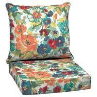 Patio Cushions Outdoor Chair Cushions