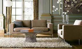 Rustic Country Living Room Decorating Living Room Rustic Country Living French Country Style Living