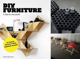 diy contemporary furniture. Wonderful Diy DIYFurniture Inside Diy Contemporary Furniture H
