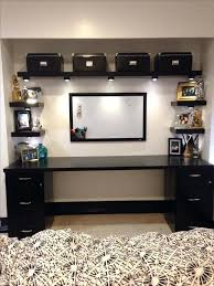 Diy fitted office furniture Study Diy Office Furniture Desk Ideas To Improve Your Home Office Desks Furniture Diy Office Furniture Plans Diy Office Furniture Rafael Martinez Diy Office Furniture Fitted Home Office Furniture Bedroom Diy Pallet