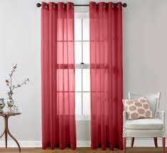 curtains search 84 20sheer 20curtain 20panel amazing rust colored sheer curtains moss home decorative 84