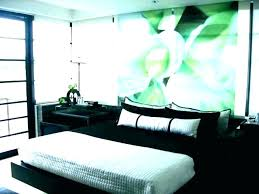mint green and white bedroom ideas mint green bedroom ideas mint green bedroom decorating ideas black
