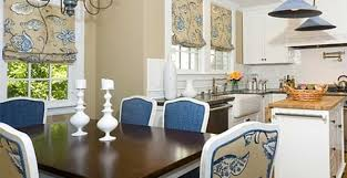 the dining room play characters list. full size of dining room:wonderful the room play characters list intriguing e