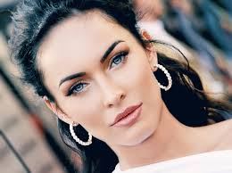 image about hair in megan fox by nathaliah on we heart it