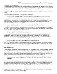 Beowulf Characteristics Of An Epic Hero Chart Beowulf Epic Hero Characteristics Essay