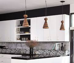 Modern Kitchen Shelving Kitchen Furniture Wall Mounted Kitchen Shelf Design Modern Shelf