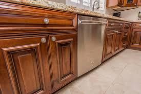 bathroom vanities phoenix az. Dutch Design - Arizona Kitchen Cabinets And Bathroom Vanities In Phoenix, Az Phoenix P