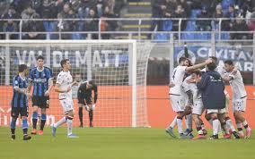 Classifica Serie A, chi sarebbe primo se le partite ...
