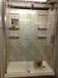 photo of home improvement citrus heights ca united states ove brand ove shower doors ove ove shower door installation