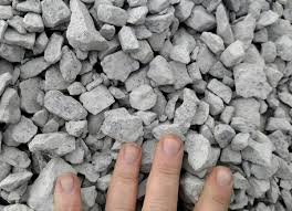 Driveway gravel types Aggregate Crushed Stone 57 Bob Vila Best Gravel For Your Driveway Top Options Bob Vila