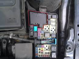 fuse box for mazda 3 manual e book please help electric cooling fan mazda forum mazda enthusiastplease help electric cooling fan fuse box cover