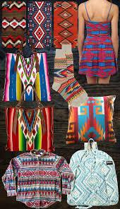 Southwest Pattern Beauteous Pattern Report Southwestern Pattern People