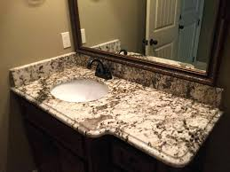 home depot countertops bathroom ideas awesome s at home depot home depot bathroom s excellent home