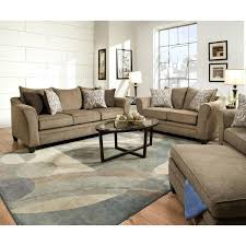 exciting ashley furniture reviews upholstery sectional flannel charcoal sofa reviews big lots furniture leather sofa ashley