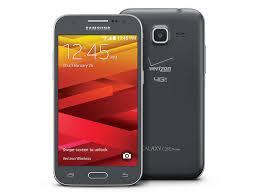 verizon samsung smartphones. galaxy core prime 8gb (verizon) verizon samsung smartphones