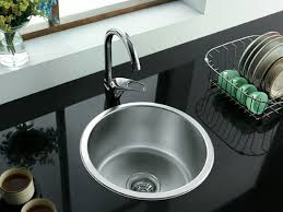 Small Picture Best 10 Modern Kitchen Sink Faucets TBLW1as 147