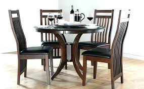round kitchen table sets round dining room set for 4 round dining table set for 4