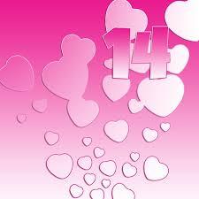 february heart background. Fine Heart Heart Background Wallpaper February Love Inside February Heart Background C