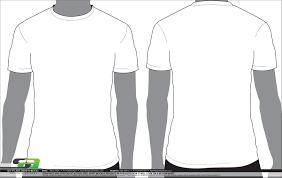 001 T Shirt Template Ai Ideas Sa Menstee1 Fascinating Mockup Free