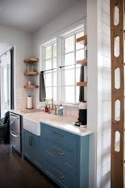 stockholm glass door cabinet gallery doors design modern ikea edinburgh kitchen cabinets fresh house tour a cozy warm industrial nashville bungalow