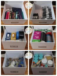 Interesting Organizing Home Office Organizing Home Office Organizing