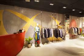 Boutique Retail Design 5 Star Plus Retail Design