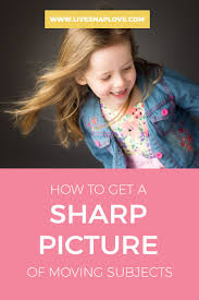 587 best Photography Basics Tips Tricks and Tutorials images on
