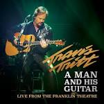 Man and His Guitar (Live from the Franklin Theatre)