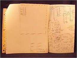 1977 77 ford f600 f800 cab truck electrical wiring diagrams manual 1977 77 ford f600 f800 cab truck electrical wiring diagrams manual ~original ford motor company amazon com books