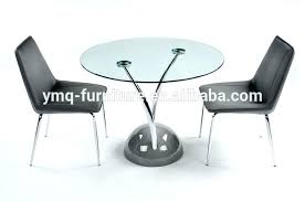 small round office table small office table design impressive round meeting and chairs incredible small office