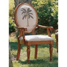 palm tree furniture. Wonderful Furniture Tommy Bahama Palm Tree Chair On Palm Tree Furniture C