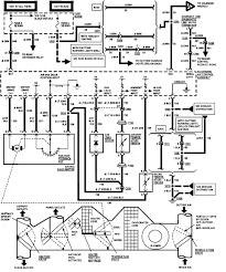 1992 buick roadmaster climate control the speeds blow blower motor but as soon as i looked at the blower controls it goes back to the more traditional type of system so if you have the knob that controls the blower