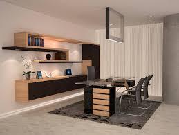 modern home office desks. Modern Home Office Wall Shelves Design Desks